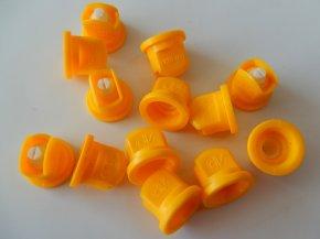 Diuza ceramic 120-02C