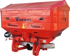 junior2plus