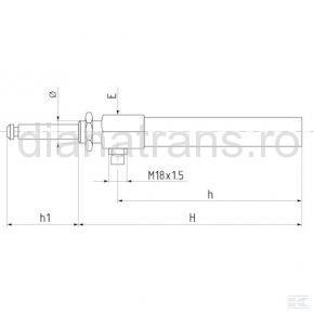 6008900 Cilindru hidraulic 6  (3)