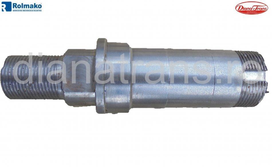Ax butuc taler (B695)