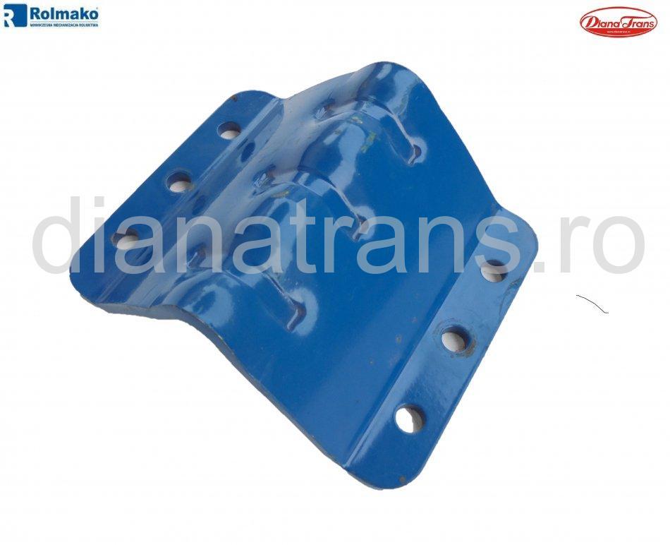 Capac suport taler butuc Rolmako(B275)
