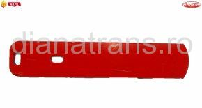 Capat(prelungire) cormana plug KM80/KM180
