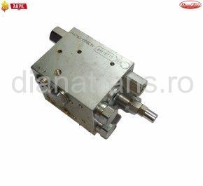 Distribuitor cilindru plug KM180