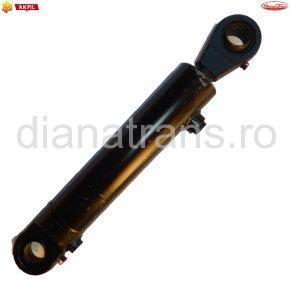 Cilindru reversare plug KM80