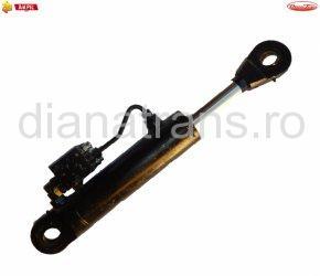 Cilindru reversare plug KM180 Complet