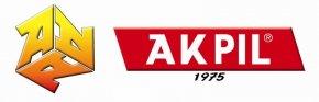 Akpil