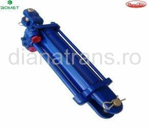 Cilindru hidraulic C75