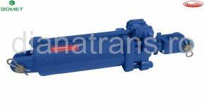 Cilindru hidraulic C100