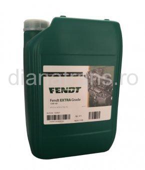 Ulei motor Fendt Extra Grade 15W40 - 20L