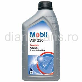 Ulei transmisie Mobil ATF 220 - 1L