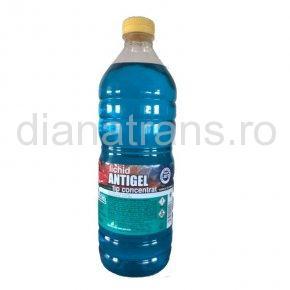 Antigel concentrat albastru 1kg