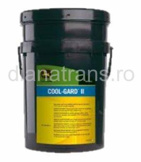 Antigel John Deere Cool Gard 2 - 20 L