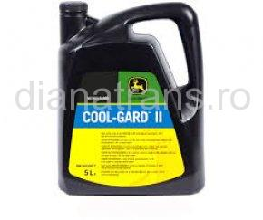Antigel John Deere Cool Gard - 5L