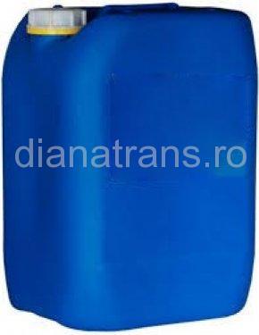 Antigel concetrat albastru - 20 Kg