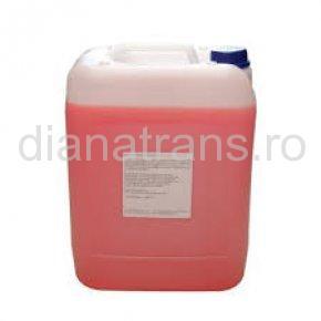 Antigel rosu concentrat de tip G12 - 20 Kg
