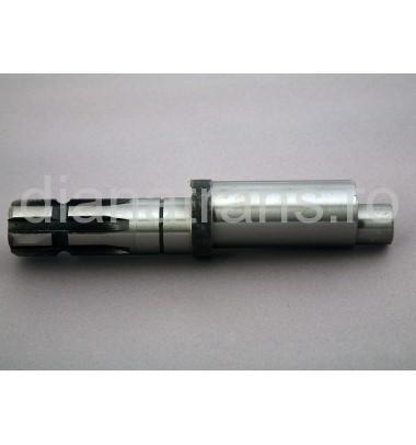 ax pompa p100(ap21wp) ERB015