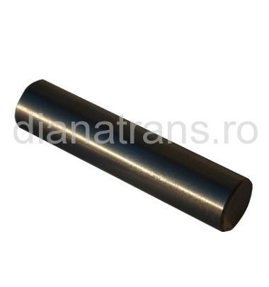 bolt piiston pompa met(ap20st) Erb022