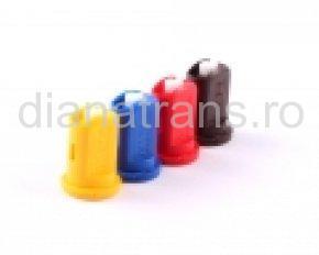 Diuza AV(anti-vant) ceramic 6MSC2