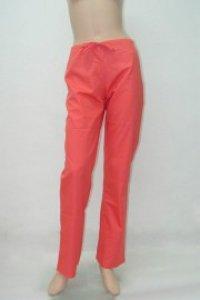 Pantaloni unisex puplin 600