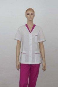Uniforme Medicale Dame