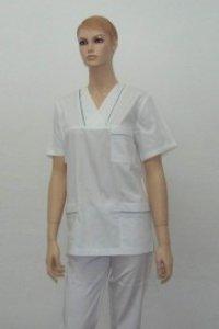 Uniforma medicala unisex