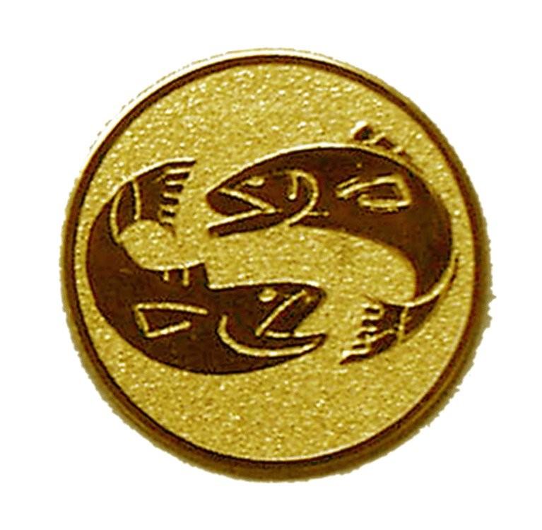 Placuta Medalie peste D1-A56