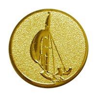 Placuta Medalie navigatie D1-A16