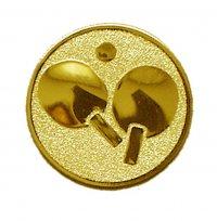 Placuta Medalie tenis D1-A46