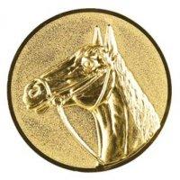 Placuta Medalie cal D1-A71