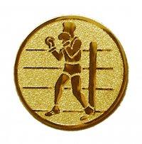 Placuta Medalie box D1-A57