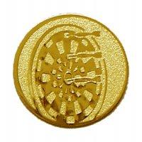 Placuta Medalie darts D1-A21