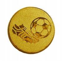 Placuta Medalie Fotbal B147