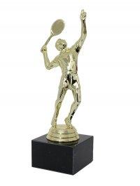 figurina jucator tenis (1)