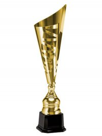 Cupa Aur 3089