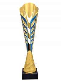 Cupa Aur 8249