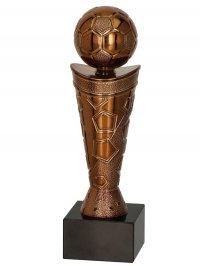 cupa 9061 bronz