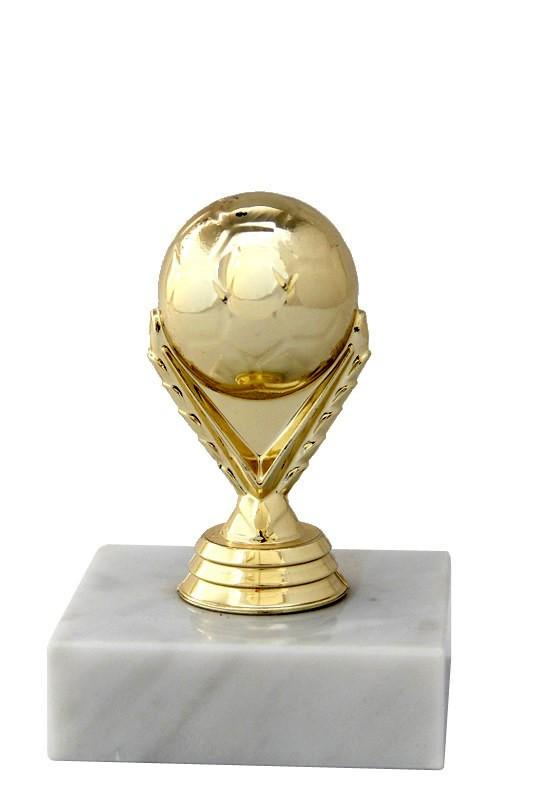 Figurina Minge Fotbal  Model 345
