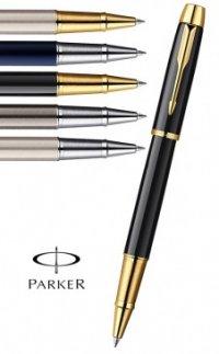 Roller Parker IM Standard