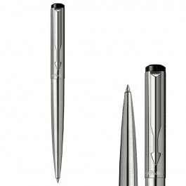 Pix Vector Standard Stainless Steel