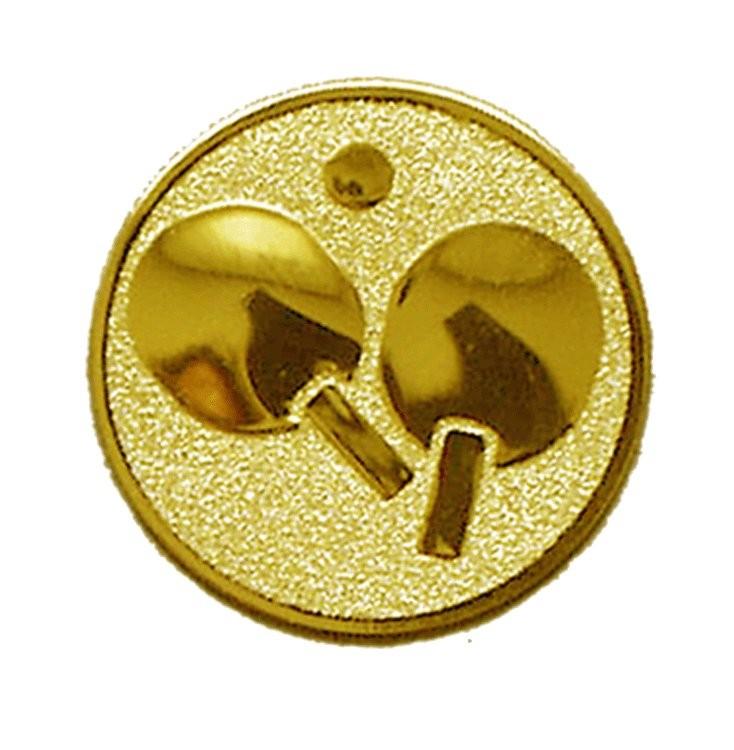 Placuta Medalie tenis D2-A46