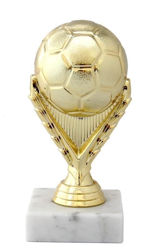 Figurina Minge Fotbal Model 5013