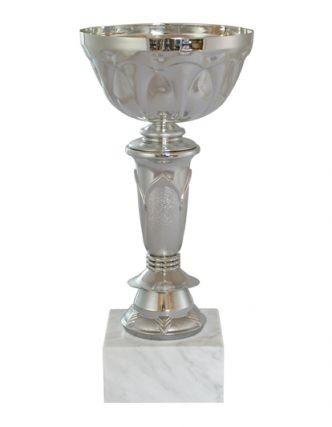 Cupa Argint Model 3212