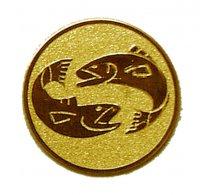 Placuta Medalie peste D2-A56