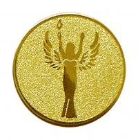Placuta Medalie Zeita D2-A41