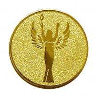 Placuta Medalie Zeita D1-A41