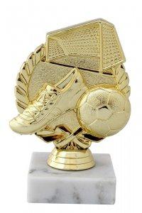 Figurina Fotbal 3022