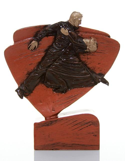 Figurina dansatori RFEL5019