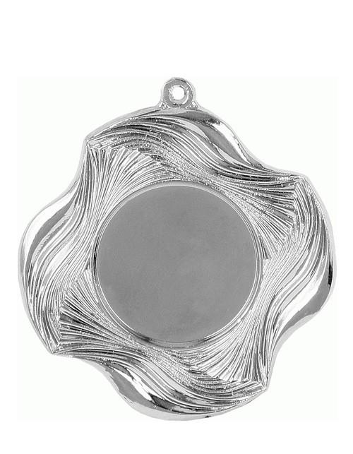Medalie MD1350