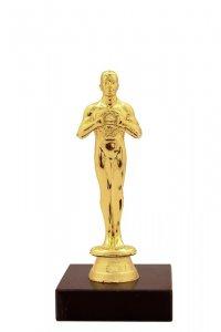 Figurina Oscar F92/G