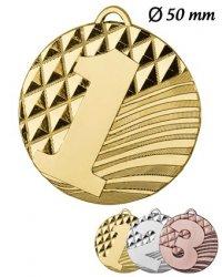 Medalie MD1750